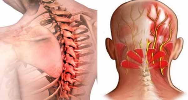 gâtul pe braț doare articulația