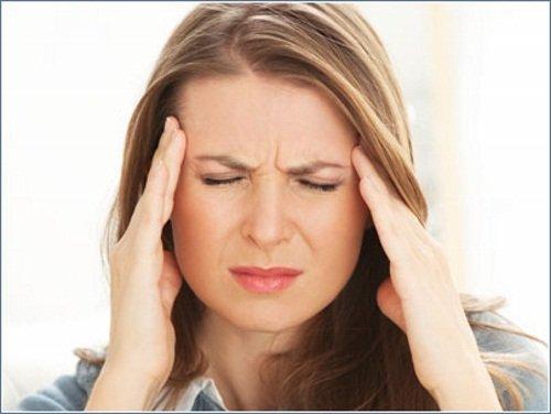 tratamentul osteochondrozei cervicale la femei)