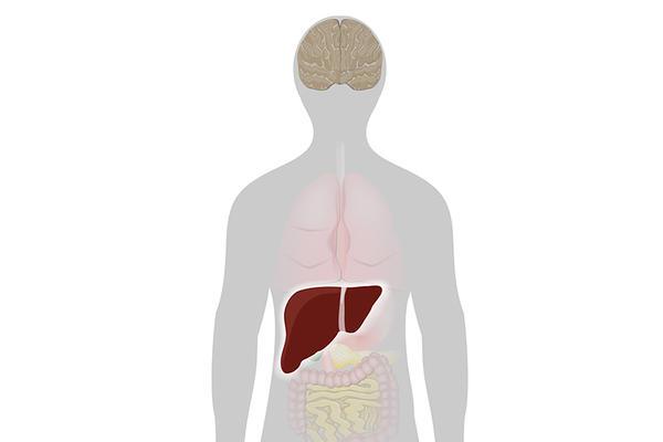 mărirea durerilor articulare hepatice)