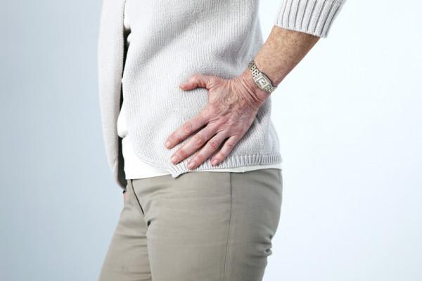 cum să tratezi durerea în articulațiile forumului picioarelor)