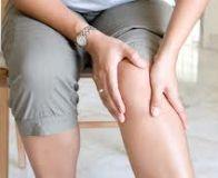 genunchii sunt foarte dureri)