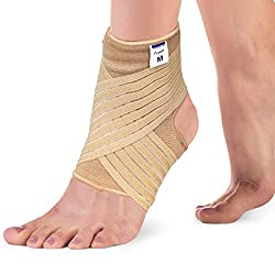 deteriorarea meniscului intern al genunchiului durere în articulațiile șoldului