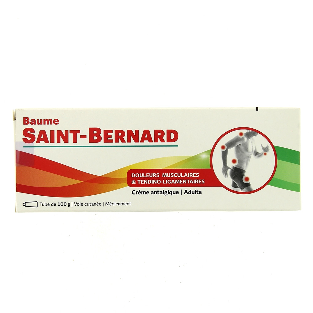 SAMPON CREMA MINERAL PLUS ml – Iv San Bernard
