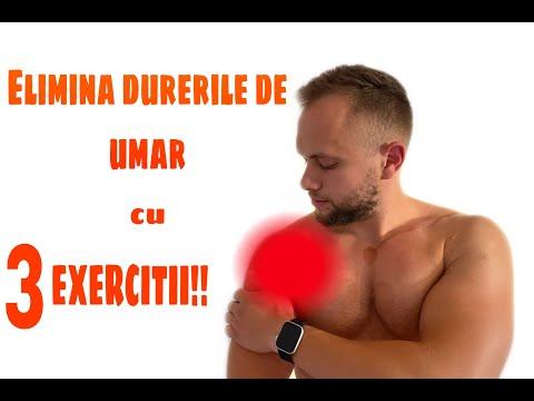 cum să alinați inflamația articulară și musculară)