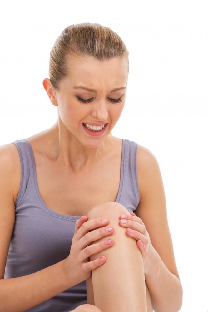 deformarea artrozei 2 grade tratament medicamentos)