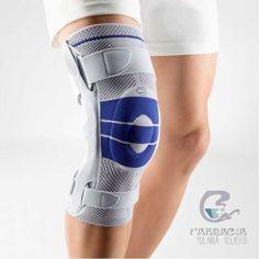 tratamentul articulațiilor pre-genunchi 3 grade)