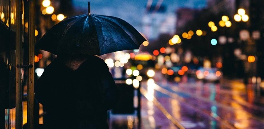 dependența meteorologică a durerii articulare)