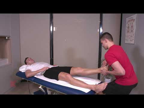 tratamentul artrozei kerala