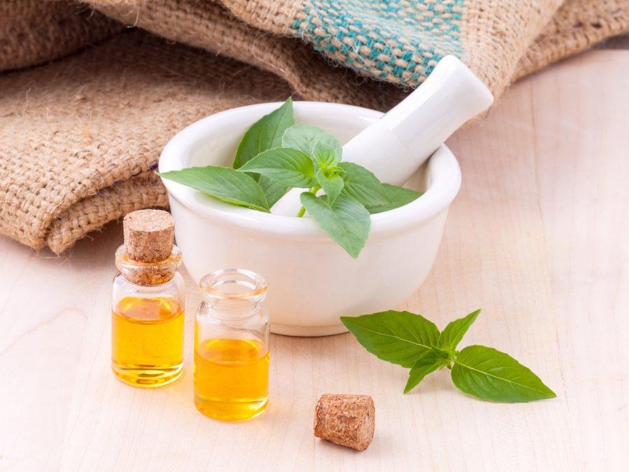 ulei de in pentru inflamarea articulațiilor