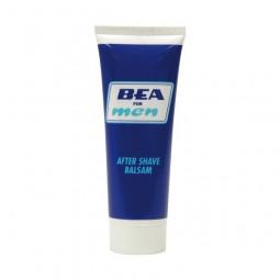 bea balsam articular
