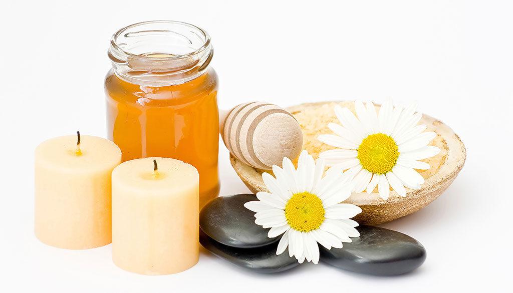 Tratamentul osteocondrozei cu miere este atât eficient cât și util!