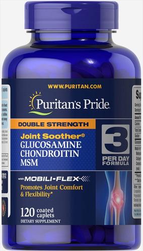 cumpărare glucosamină condroitină san)