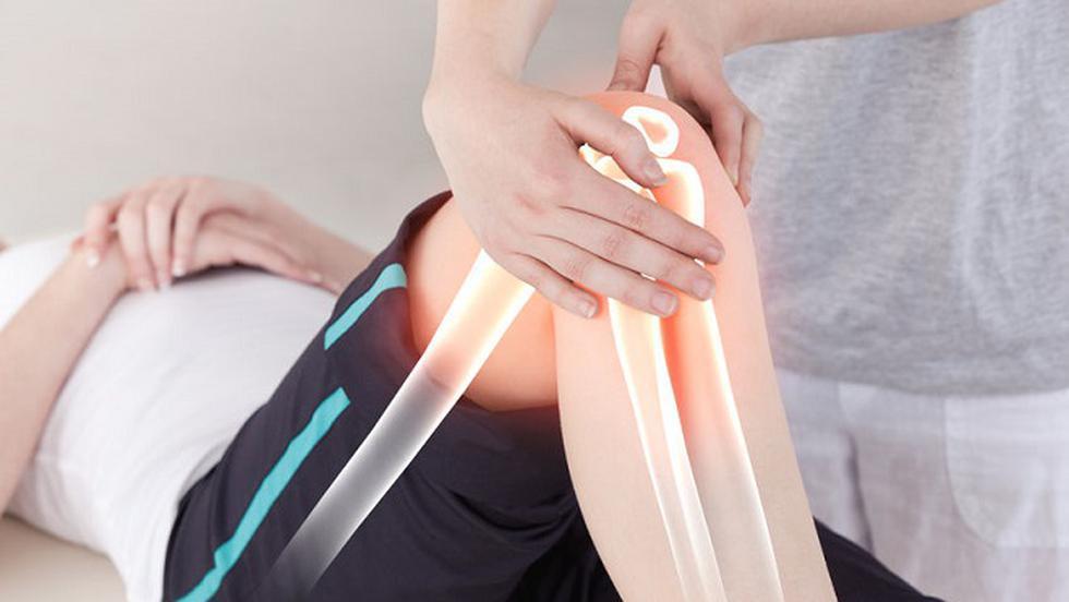 prăbușirea articulațiilor în tratamentul umerilor