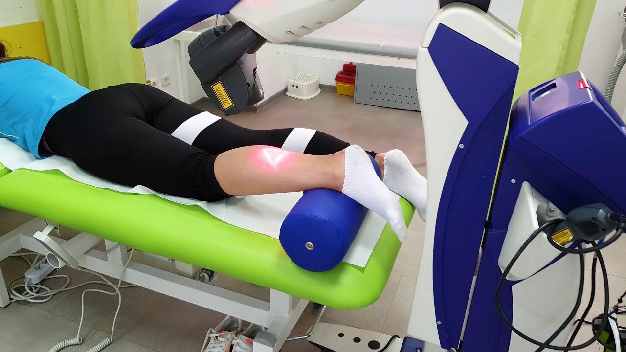 Tratamentul durerilor articulare | Diantus Estet - Constanta