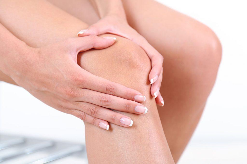 medicamente pentru dureri de genunchi