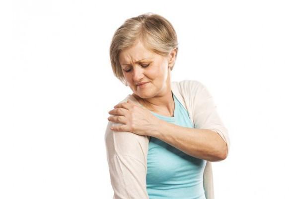 Osteopatii tratează artroza? periartrita tratamentul articulațiilor gleznei