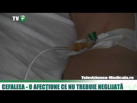 articulațiile rănite din cauza licopidului)