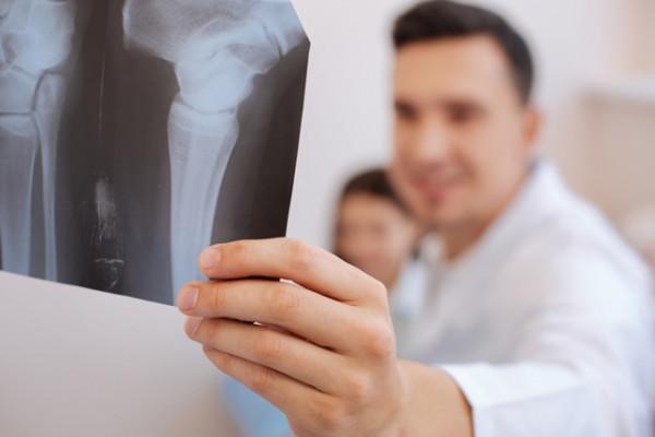 nu un tratament tradițional pentru artroză)