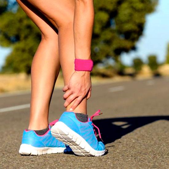 Cum se poate reduce inflamația articulară