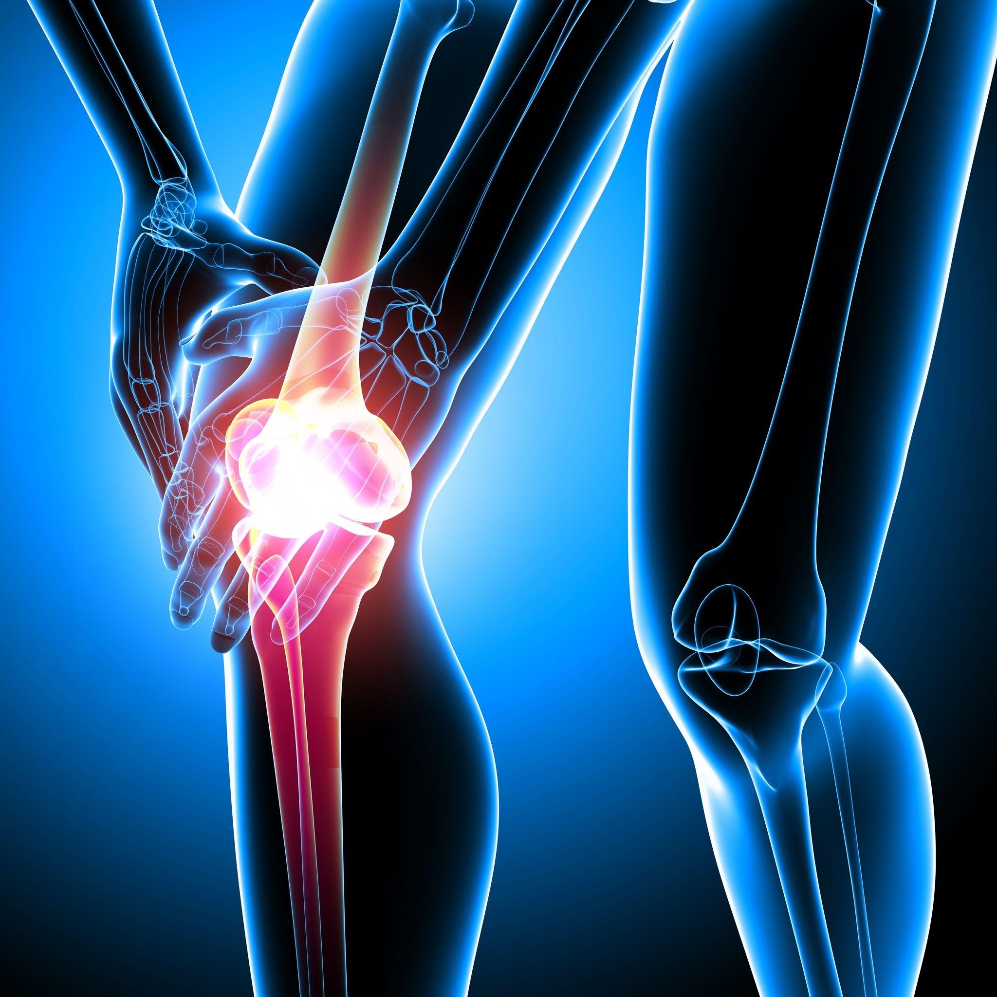 homeopatie artrita tratamentul artritei comprimate pentru tratamentul articulațiilor degetelor de la picioare