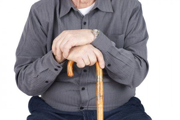 specialist în tratamentul artrozei