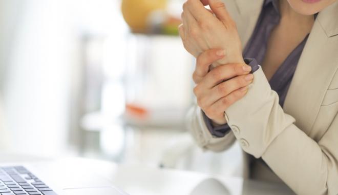 dureri articulare cu umezeală medicament pentru instrucțiuni de durere articulară