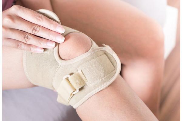 tratament cu magnet cu artroză la genunchi)