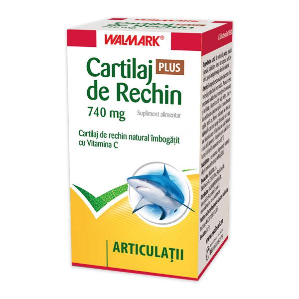 refacerea naturală a cartilajului