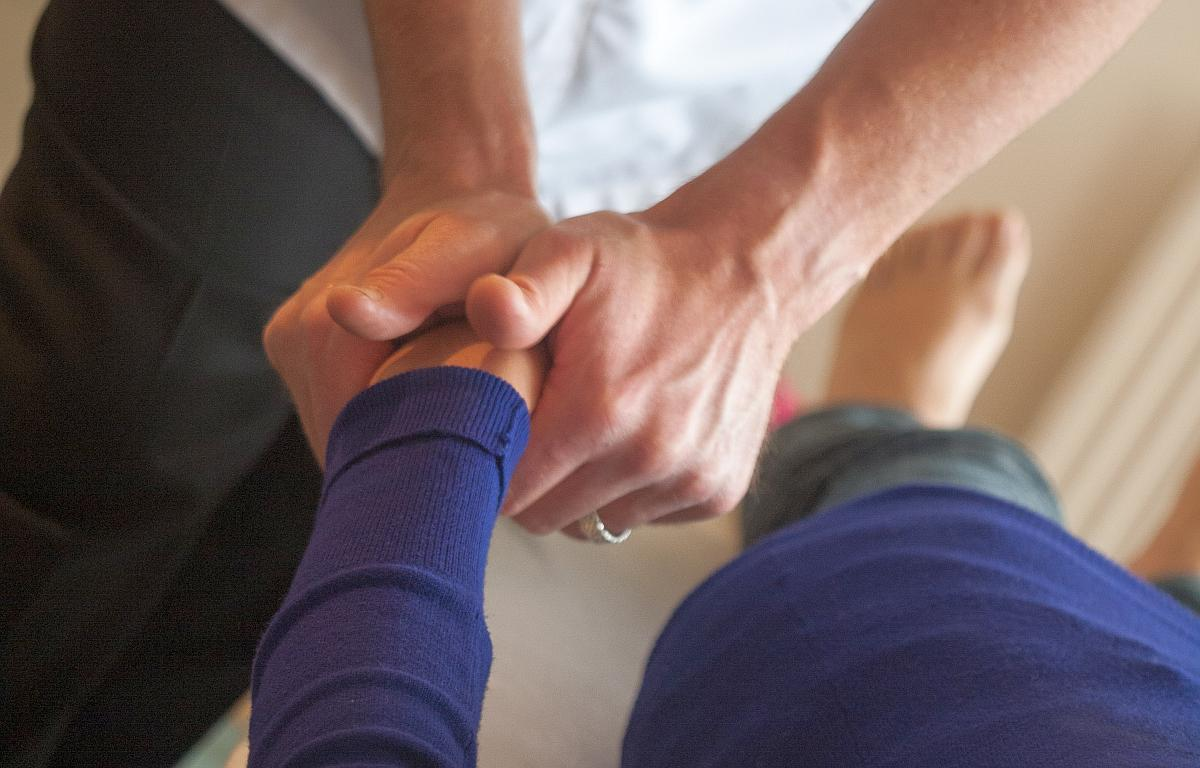 Plasmoterapia – tratament nechirurgical in bolile artrozice