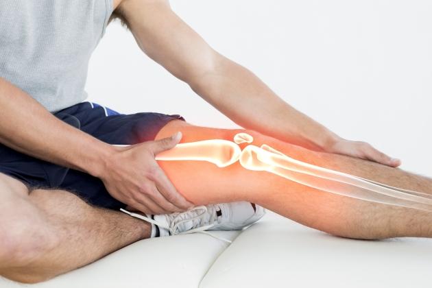 tratament cu suc de artroză mers unguent pentru articulații