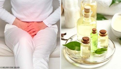 Tratament comun cu kostanay - Cum să tratezi genunchii pentru artrită