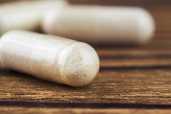 Glucozamina in tratamentul osteoartritei – exista beneficii dovedite?