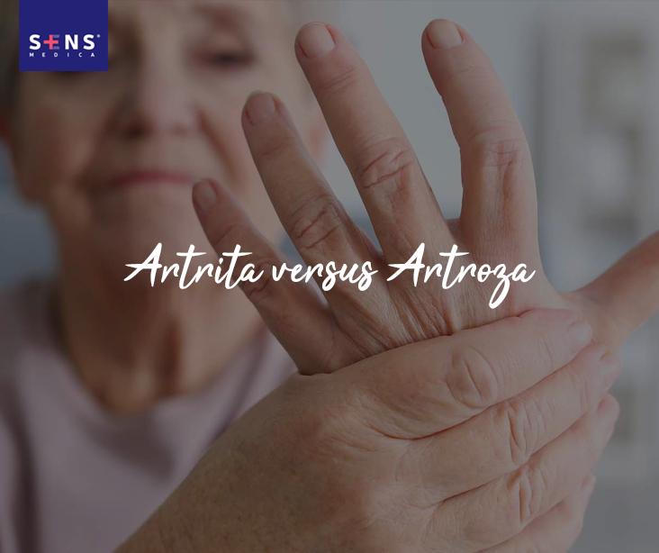 antibiotice artroză