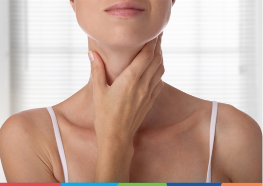 Semne si simptome articulare si musculare in lupus