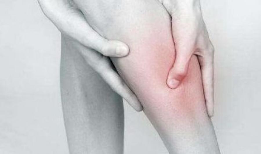 dureri articulare oasele musculare)