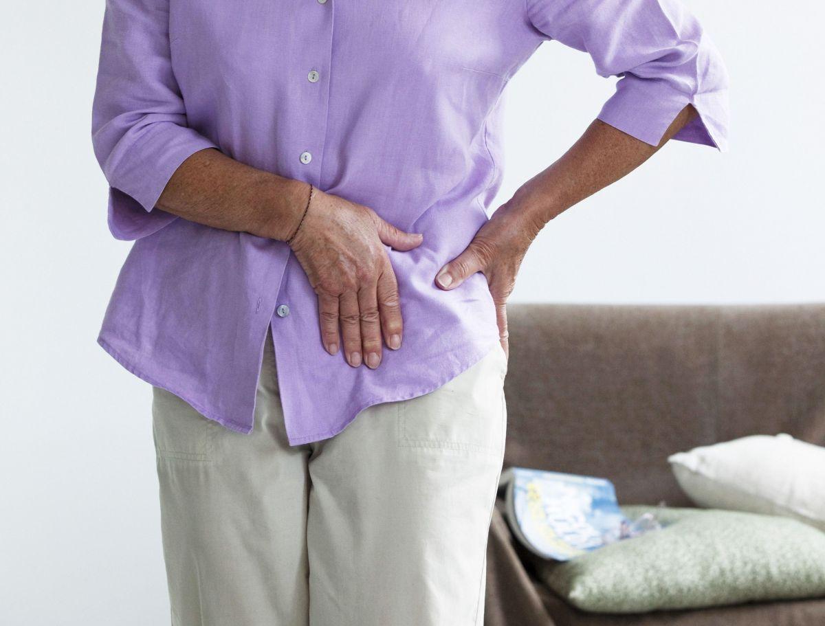 medicamente pentru tratarea artrozei și medicamente