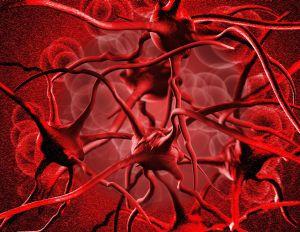 anemia cauzează boala articulară)