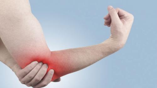 dureri de fese și șold cauza durerii în articulația șoldului și piciorul inferior