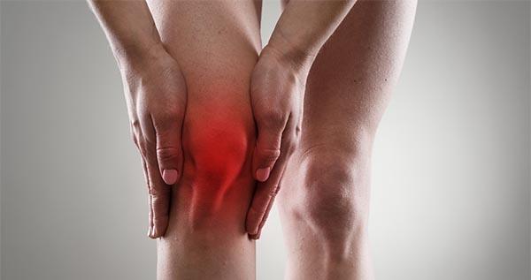 Osteocondroza de 3 grade a articulației șoldului
