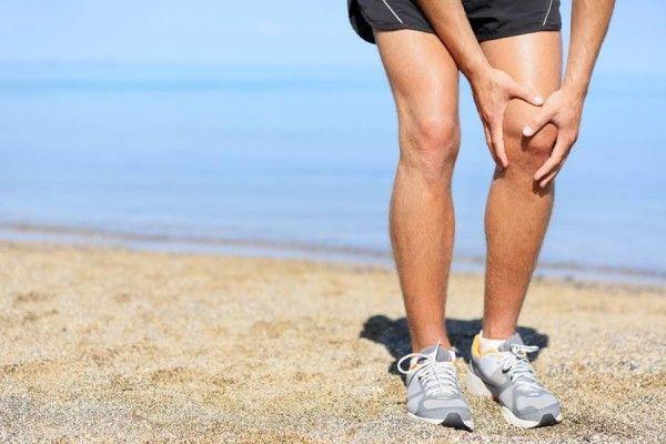 artroza la genunchi ce este