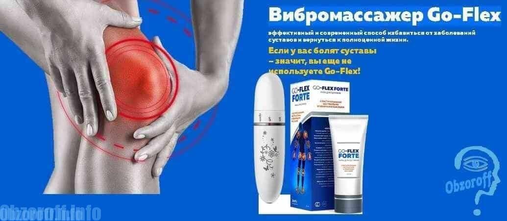 gel cu condroitină pentru mișcarea articulațiilor)