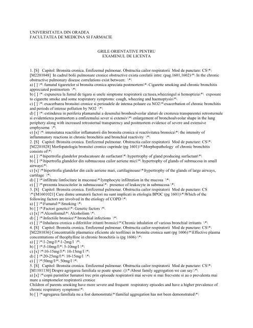 AZITROMICINA SANDOZ MG COMPRIMATE FILMATE X 3 | Medimfarm