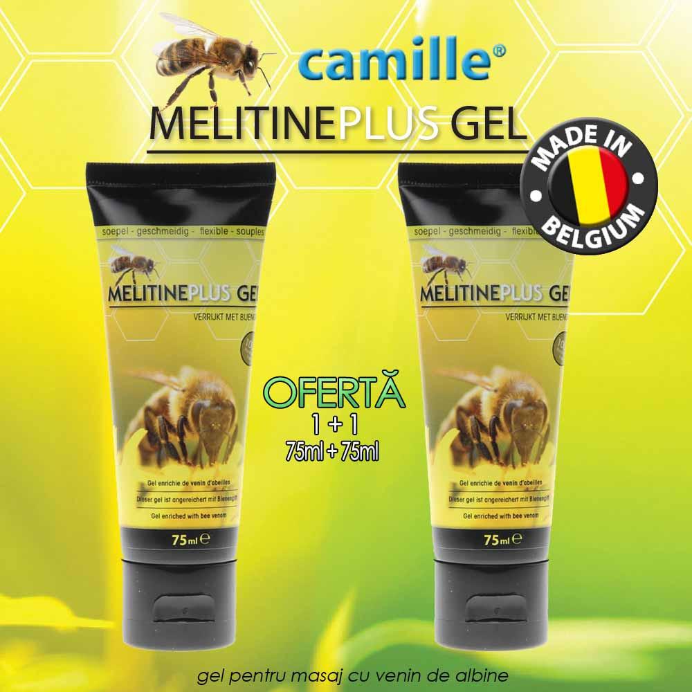 venin de albine și dureri articulare)