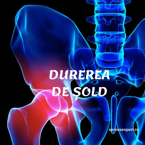 tratamentul articulațiilor subdezvoltate Tratamentul articular Dusupov