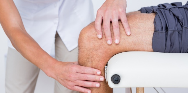 Relief pentru articulațiile artritice, genunchi comprimate relief relief,