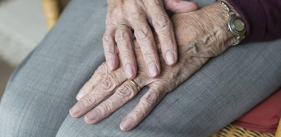 artrita si artroza si tratamentul)