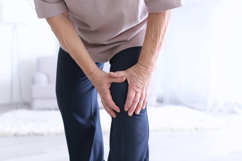 artrita peria simptomele și tratamentul articulațiilor)