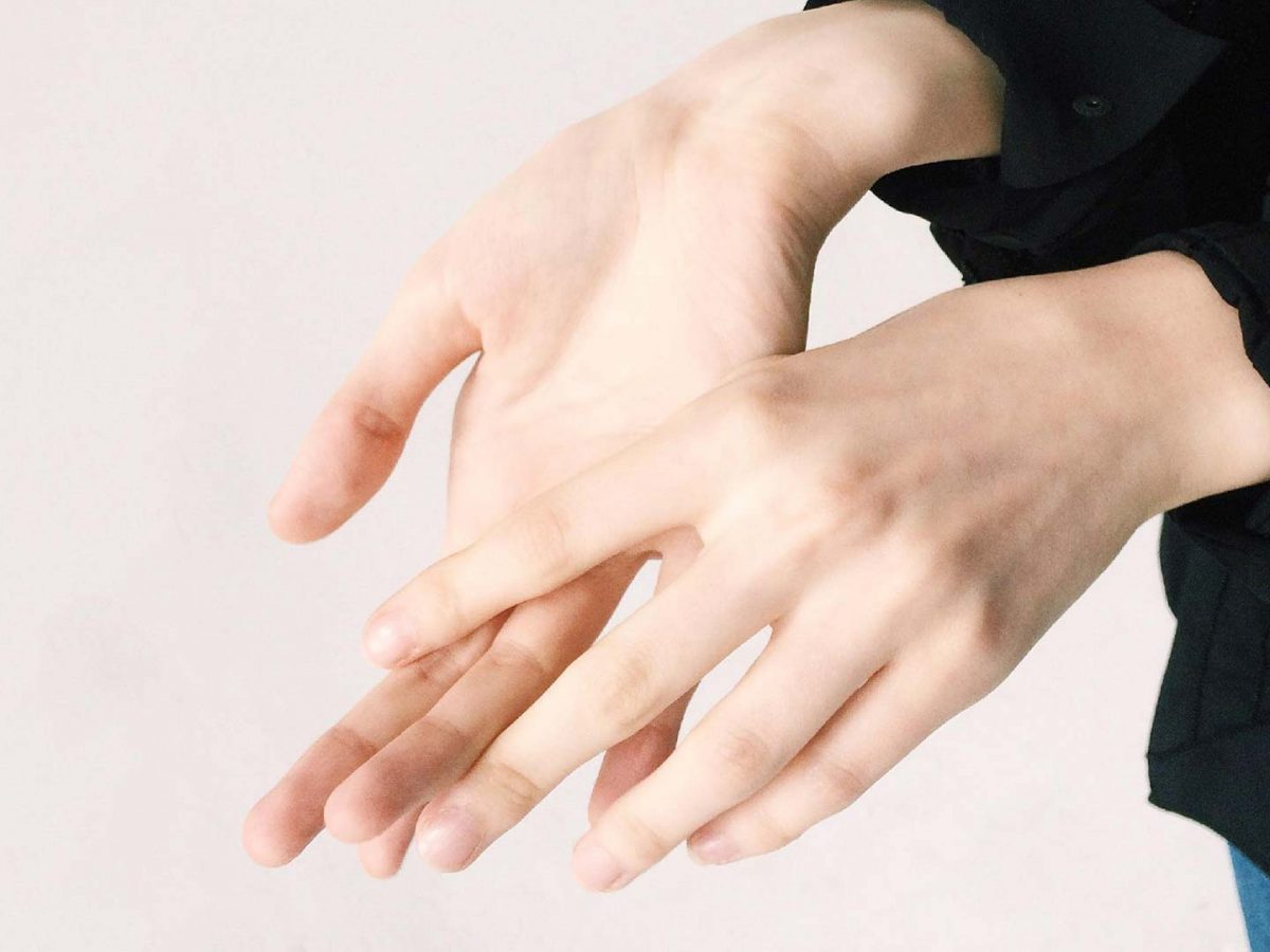 cum să ajute cu inflamația articulară