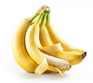 tratament comun cu banane inflamarea artritei articulare