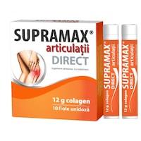 pastile de durere articulare teraflex Pret)